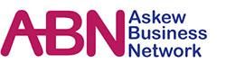 abn_logo