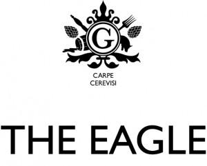 EAGLE_CREST