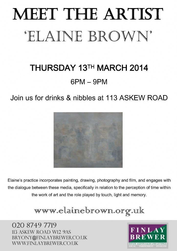 Elaine Brown2