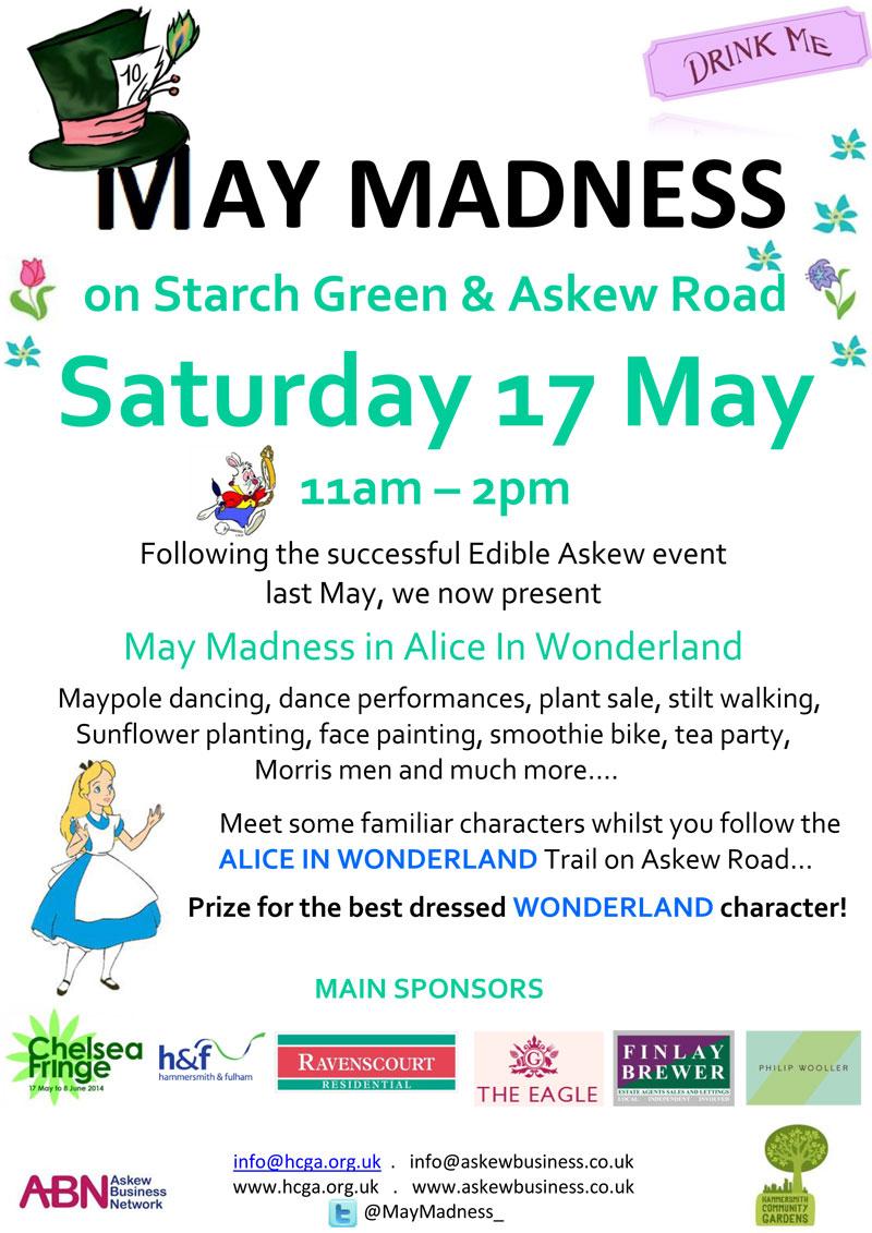 may-poster