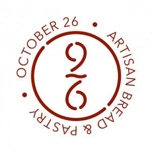 October26-logo-artwork-640px-08