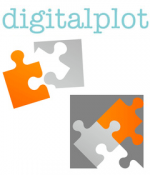 Digitalplot
