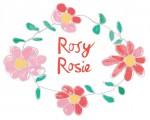 Rosy Rosie