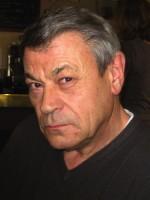 David Cann