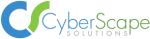 CyberScape Solutions