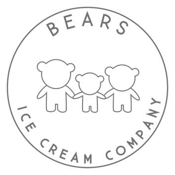 BEARS - Logo copysmall