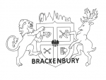 Brackenbury Property Management