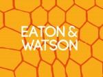 Eaton and Watson
