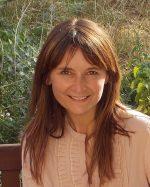 Nikki Kemp Psychotherapy