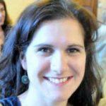 Paula Pitkethly Translations