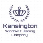 Kensington Window Cleaning Company