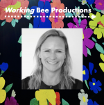 Working Bee Productions