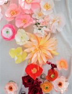 Wild Paper Florist