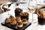 Wellbourne Brasserie
