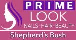 Prime Look Hair & Beauty